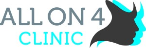 AllOn4-Logo